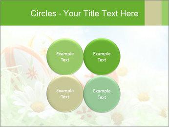 0000071068 PowerPoint Templates - Slide 38