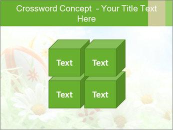 0000071068 PowerPoint Templates - Slide 39