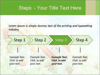 0000071068 PowerPoint Template - Slide 4