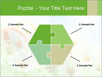 0000071068 PowerPoint Templates - Slide 40