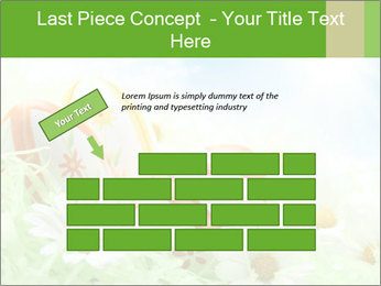 0000071068 PowerPoint Templates - Slide 46