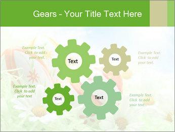 0000071068 PowerPoint Templates - Slide 47