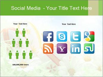 0000071068 PowerPoint Templates - Slide 5