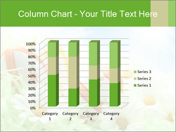 0000071068 PowerPoint Templates - Slide 50