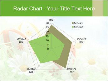 0000071068 PowerPoint Templates - Slide 51