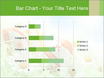 0000071068 PowerPoint Templates - Slide 52