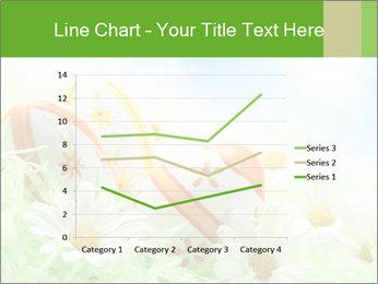 0000071068 PowerPoint Templates - Slide 54