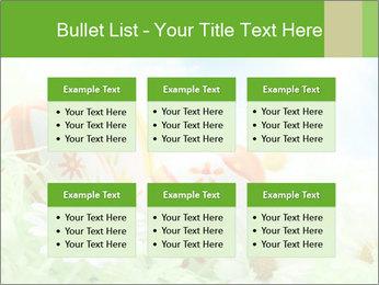 0000071068 PowerPoint Templates - Slide 56