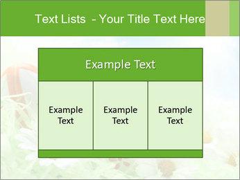 0000071068 PowerPoint Template - Slide 59