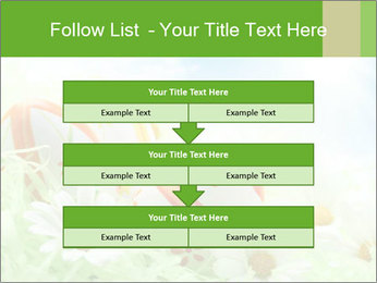 0000071068 PowerPoint Templates - Slide 60