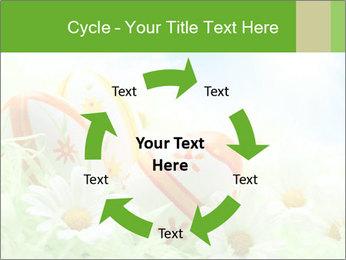 0000071068 PowerPoint Template - Slide 62