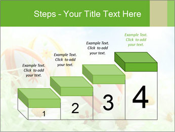 0000071068 PowerPoint Templates - Slide 64