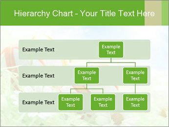 0000071068 PowerPoint Templates - Slide 67