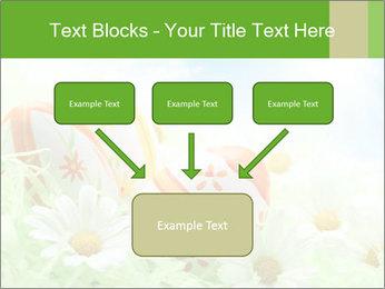 0000071068 PowerPoint Templates - Slide 70