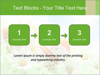 0000071068 PowerPoint Templates - Slide 71