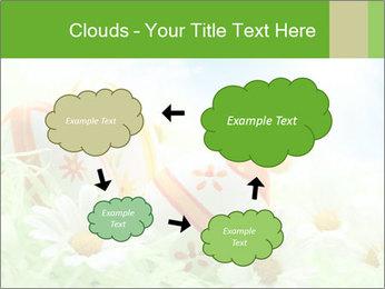0000071068 PowerPoint Templates - Slide 72