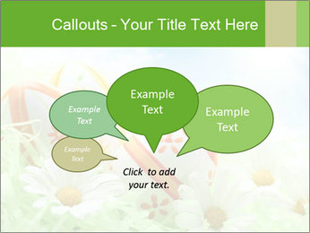 0000071068 PowerPoint Templates - Slide 73