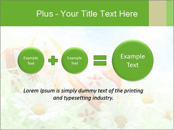 0000071068 PowerPoint Template - Slide 75