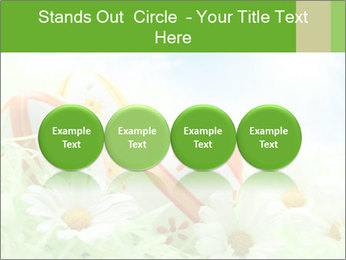 0000071068 PowerPoint Templates - Slide 76