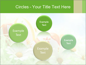 0000071068 PowerPoint Templates - Slide 77