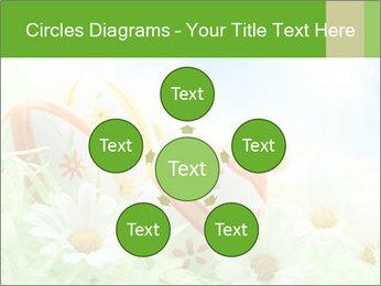 0000071068 PowerPoint Templates - Slide 78