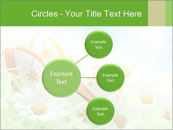 0000071068 PowerPoint Templates - Slide 79