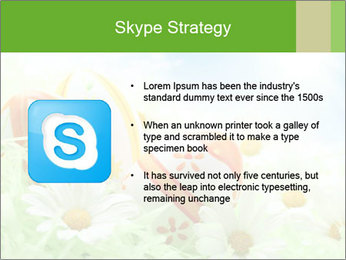 0000071068 PowerPoint Template - Slide 8