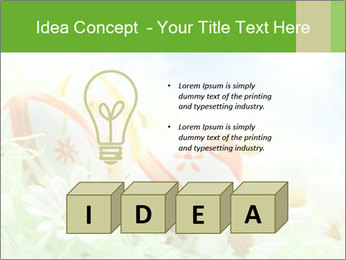 0000071068 PowerPoint Templates - Slide 80