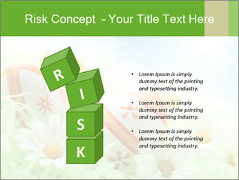 0000071068 PowerPoint Templates - Slide 81