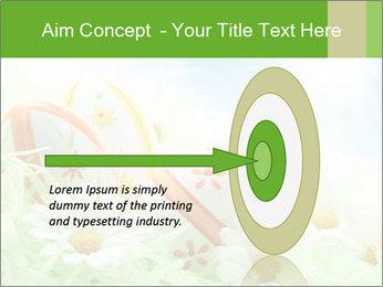 0000071068 PowerPoint Templates - Slide 83