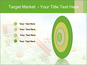 0000071068 PowerPoint Templates - Slide 84