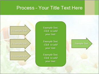 0000071068 PowerPoint Templates - Slide 85