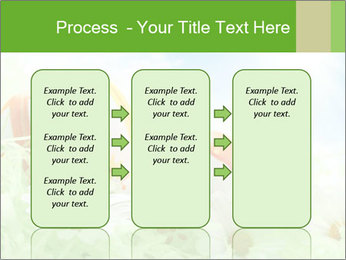 0000071068 PowerPoint Templates - Slide 86