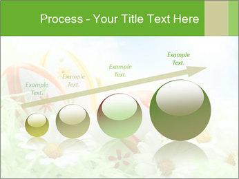 0000071068 PowerPoint Templates - Slide 87