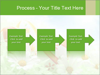 0000071068 PowerPoint Templates - Slide 88