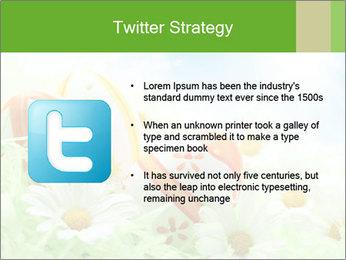 0000071068 PowerPoint Template - Slide 9