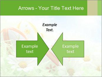 0000071068 PowerPoint Templates - Slide 90
