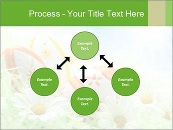 0000071068 PowerPoint Templates - Slide 91