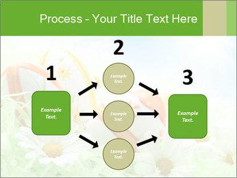 0000071068 PowerPoint Templates - Slide 92