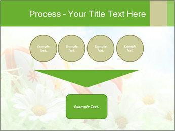 0000071068 PowerPoint Templates - Slide 93