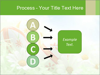 0000071068 PowerPoint Templates - Slide 94