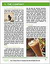 0000071068 Word Template - Page 3
