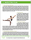 0000071068 Word Template - Page 8