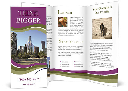 0000071069 Brochure Template