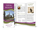 0000071069 Brochure Templates