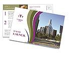 0000071069 Postcard Templates