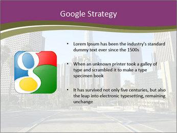 0000071069 PowerPoint Templates - Slide 10