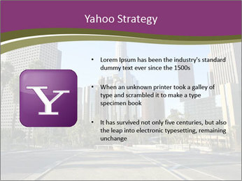 0000071069 PowerPoint Templates - Slide 11