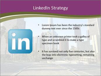 0000071069 PowerPoint Template - Slide 12