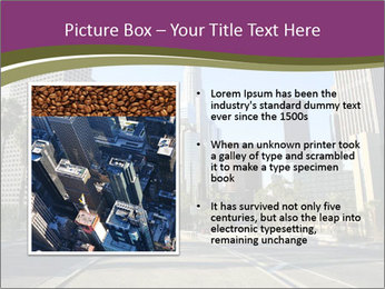 0000071069 PowerPoint Templates - Slide 13